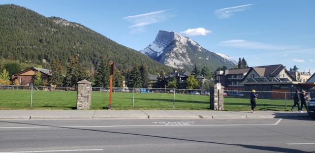 20180919_Rundle